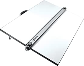Alvin, Portable Drafting Boards, 30 x 42 Inches