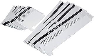 Amazon.es: TOOGOO - Accesorios para impresoras / Impresoras y accesorios: Informática