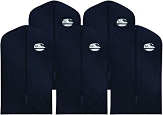 8c89768c33c6 Amazon.com: Misprint - Clothing & Closet Storage / Storage ...