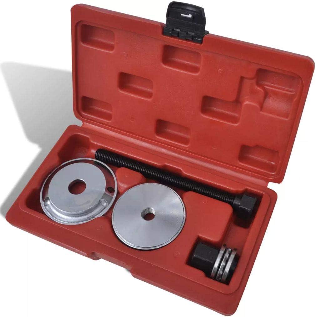 vidaXL Silent Block Tool for Seat VW online shop Skoda Be super welcome Quick Installatio