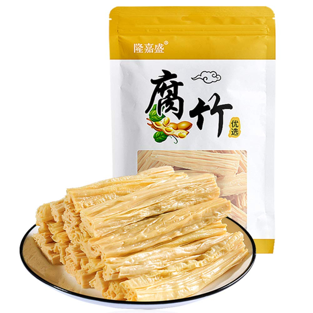 8.8oz Dried Beancurd Superlatite Sticks Asian of Tofu S Super Special SALE held Skin Handmade