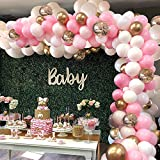 Balloon Arch Kit For Ground