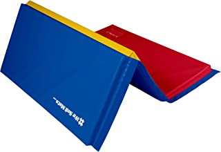 padded wall panels for gym