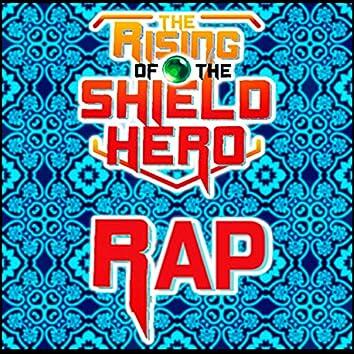 Rap Del Heroe Del Escudo