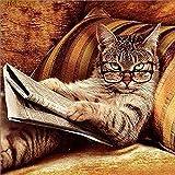 5D Pintura Diamante Arte Decoración Del Hogar Regalo Creativo Home Animal Landscape Cartoon Cross Stitch Set Floral Wall Sticker Mosaico Bordado Pintura