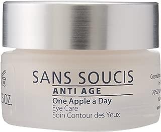 Sans Soucis One Apple A Day Eye Care 0.5 oz