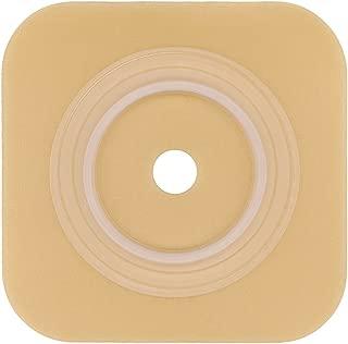 durahesive wafer