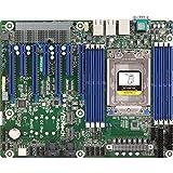 Asrock Rack Server Motherboard EPYCD8-2T SP3 Socket EPYC CPU