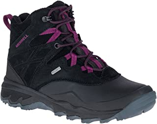 Merrell Women's Thermo Shiver 6