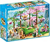 Playmobil Forêt enchantée, 9132, Norme