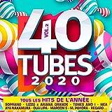 40 Tubes 2020, Vol. 2 [Explicit]