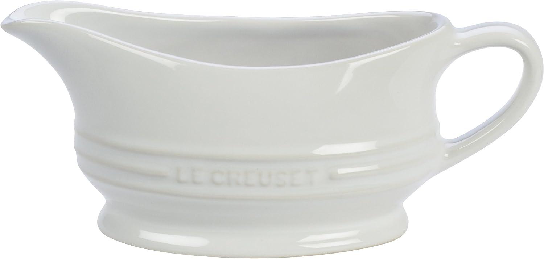 Serving Pot,RRP:£12.99 Jean Patrique Canterbury Collection Porcelain Gravy Boat