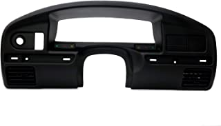 Best ford f150 dashboard Reviews