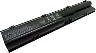EliveBuyIND® Replacement Laptop Battery for Hp ProBook 4530s 4535s 4540s 4545s 6465b PR06 HSTNN-IB2R