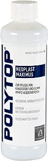 Polytop Neoplast Maximus Kunststoffpflege Kunststoff Gummipflege 500 ml