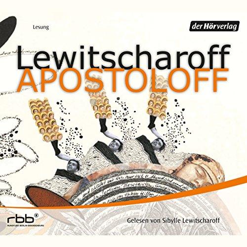 Apostoloff Titelbild
