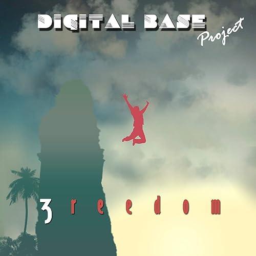 The Way of Ninja by Digital Base Project on Amazon Music ...