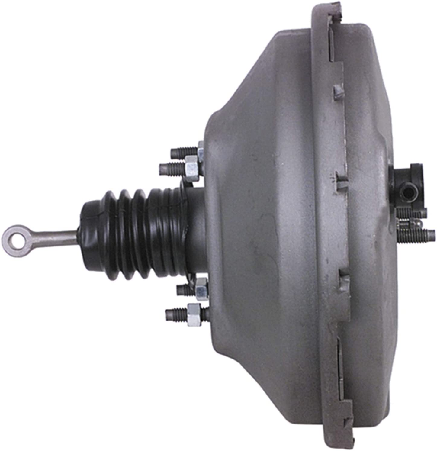Cardone 54-73709 Remanufactured Vacuum trust Brake Power witho Booster Direct stock discount