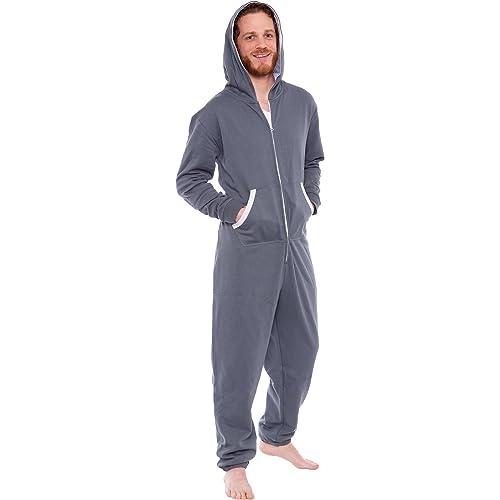 outlet online quite nice Buy Authentic Man Jumpsuit: Amazon.com