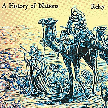 A History of Nations