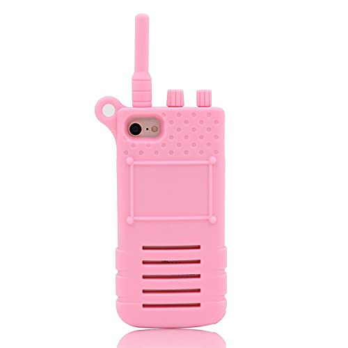 Best iPhone 6 Case for Kids: Amazon.com