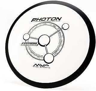 MVP Disc Sports Fission Photon Disc Golf Distance Driver