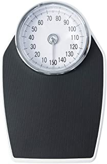 Height and Weight Scale,Bathroom Scales Analogue,Best Scales for Accurate Weight Energy Saving and Environmental Protectio...