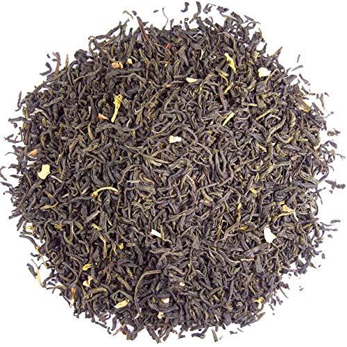 Jasmijn thee, biologisch, 100 gram losse thee