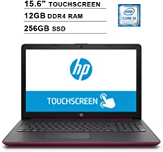 hp laptop intel core i3 6006u