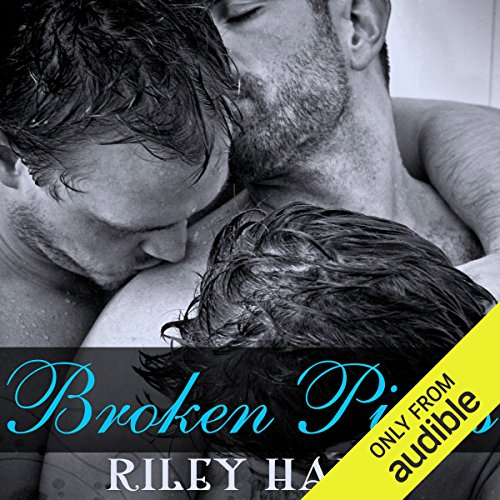 Broken Pieces                   De :                                                                                                                                 Riley Hart                               Lu par :                                                                                                                                 Jack DuPont                      Durée : 11 h et 4 min     Pas de notations     Global 0,0