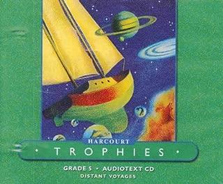 Best harcourt trophies audio Reviews