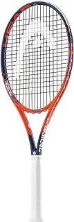 HEAD(ヘッド) 硬式テニス ラケット GRAPHENE TOUCH RADICAL MP (フレームのみ) 232618
