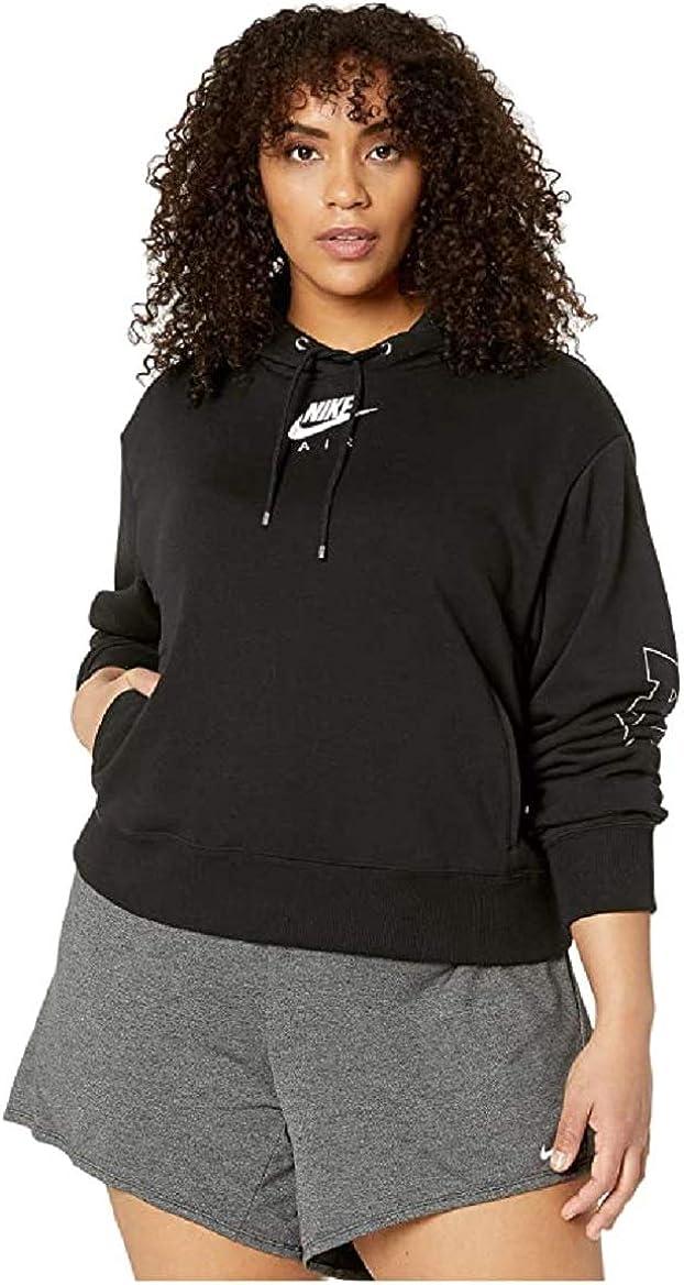 Nike womens Classic