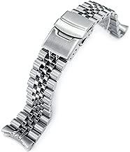 super jubilee bracelet