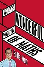 Woo's Wonderful World of Maths