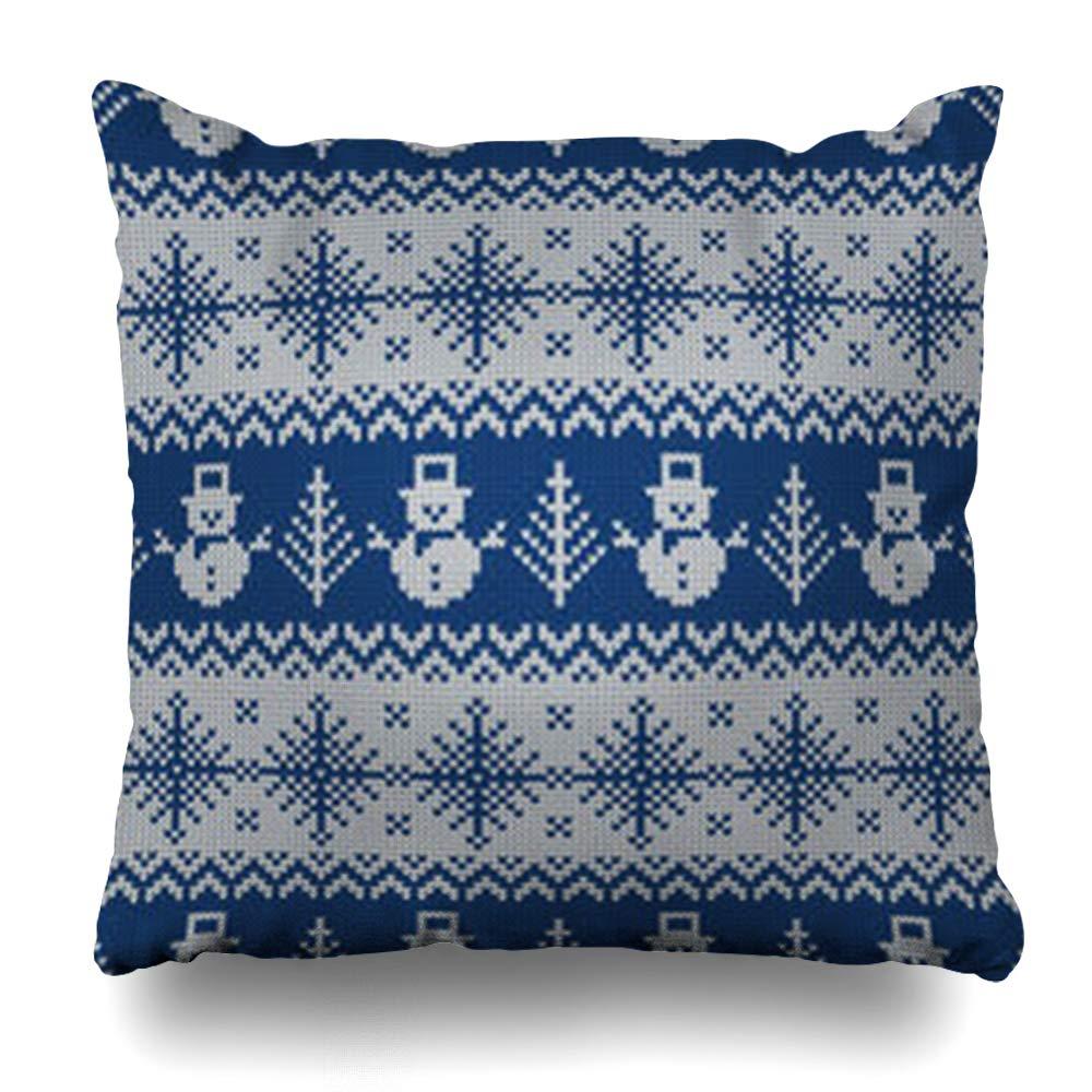 Crochet Mr Mrs Snowman Only New Crochet Patterns