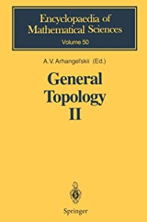General Topology II: Compactness, Homologies of General Spaces