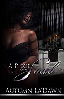 A Piece Of My Soul (Soul Collection)