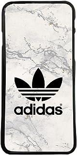 10 Mejor Adidas Kanadia 8 Tr de 2020 – Mejor valorados y revisados