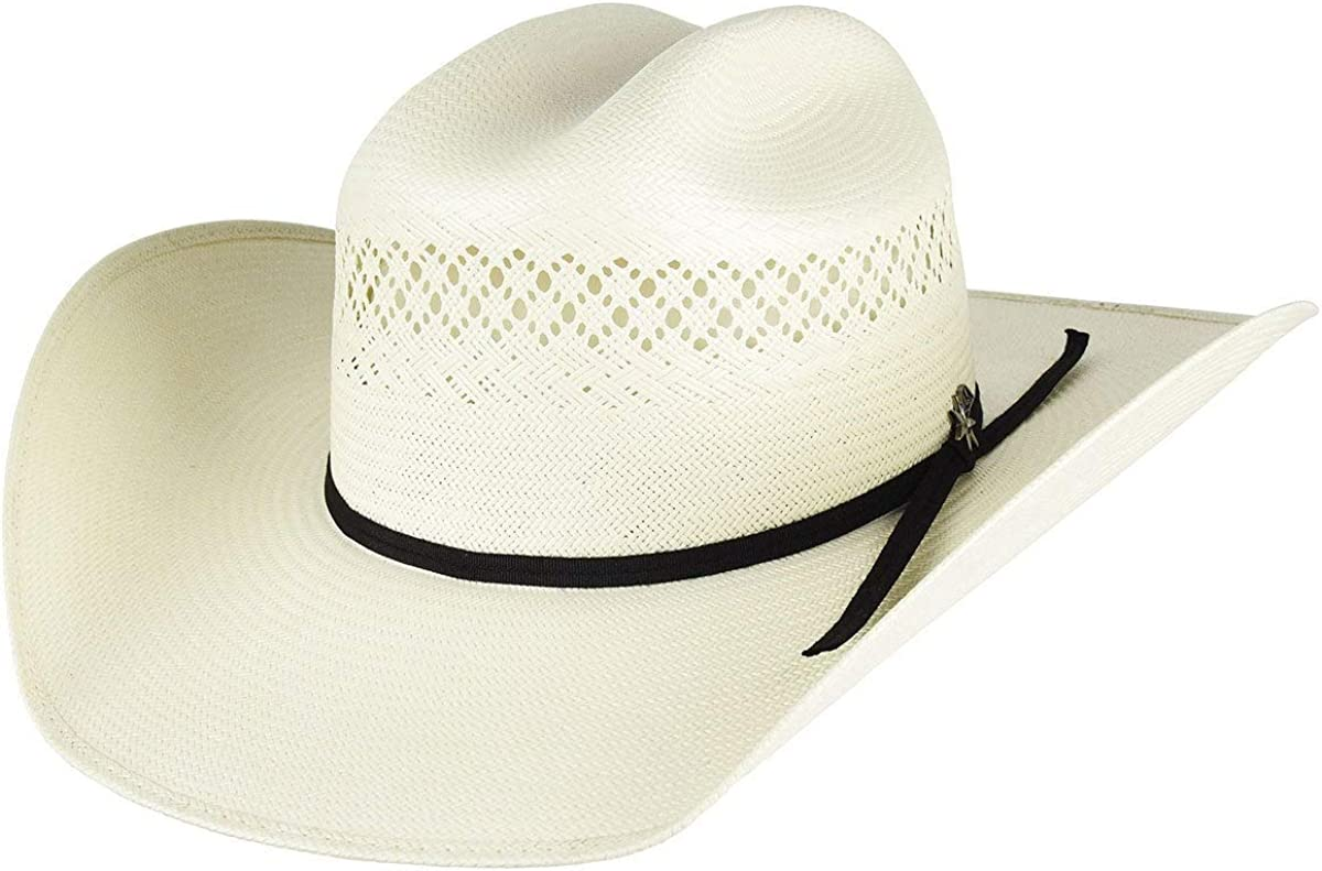 Bailey Max 47% OFF Western quality assurance Oasis III Hat 15X