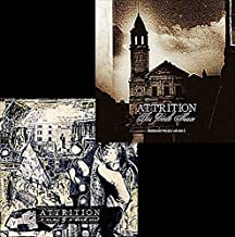 This Death House/3 Arms & A Dead Cert by ATTRITION
