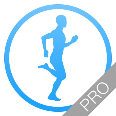 Daily Workouts from Daily Workout Apps, LLC