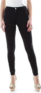 Guess jeans W1GAJ2 W77RE Curve X - Mujer