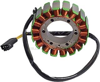 SV1000 2003-2006 WildBee Engine Bobina de Estator de Encendido Magneto para 32101-16G00 32101-16G01 SV1000S 2003-2007