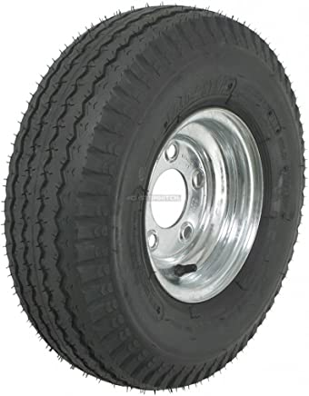 Homyl Front Rear Brake Pads for CF Moto CF500 500CC 600CC X5 X6 X8 U5 ATV 4x4 UTV