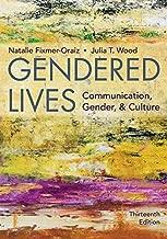 Best gendered lives: communication, gender, and culture Reviews