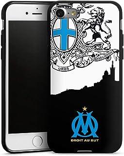 Amazon.fr : Coque Iphone Om : High-Tech