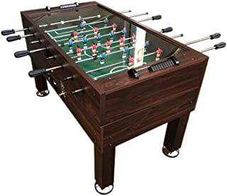 Amazon.es: Más de 200 EUR - Deportes recreativos: Deportes y aire ...