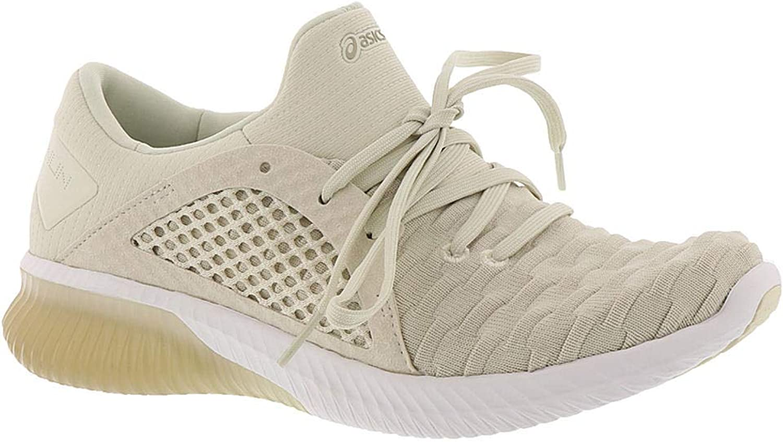 ASICS GelKenun Knit MX shoes Women's Running