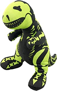 Rhode Island Novelty Tyrannosaurus Rex 12.5